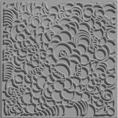 Texture Mat Bubbles (CE95011)