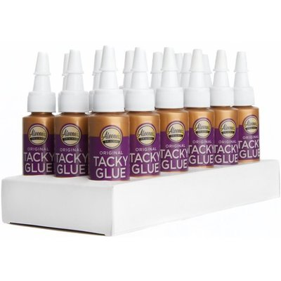 Tacky Glue 19,6 ml