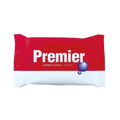 Premier [100 g]