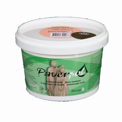 Paverpol    Lichte huidskleur  1000 gr.