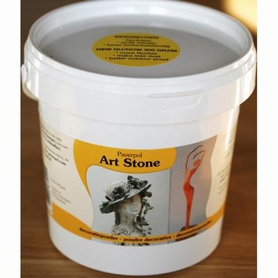 Art Stone 300 gr