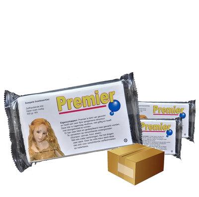 Premier (box 30 pcs)