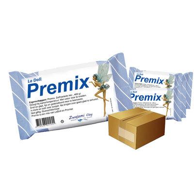 Premix (box 30 pcs)