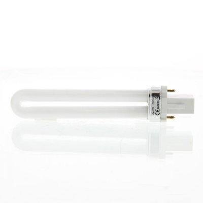 UV Bulb 9 Watt
