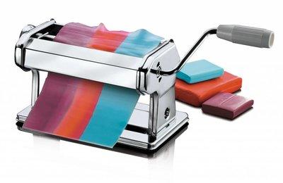 Premium Pasta Machine Modelling Clay (CE0901)