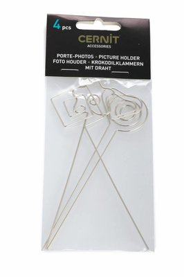 Picture Holder (CE905)