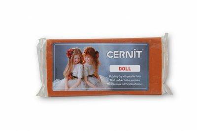Doll, 500gr - Caramel 807 (CE0950500807)