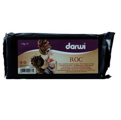 Darwi Roc 1 kg Darwi