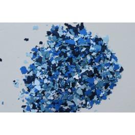 Paverscrub Blue 45 gr