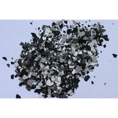 Paverscrub Granite 45 gr