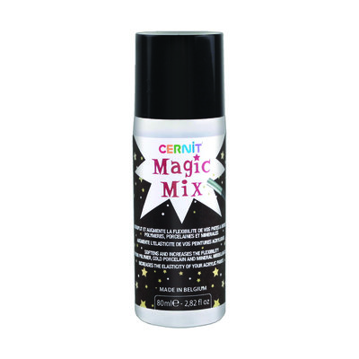 Magic Mix 80 ml
