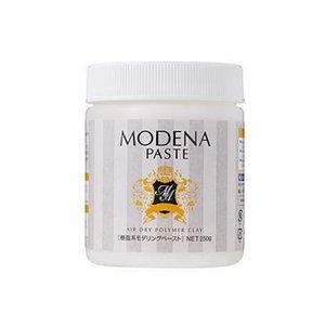 Modena Paste