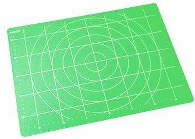Clayboard 28x38x0,03