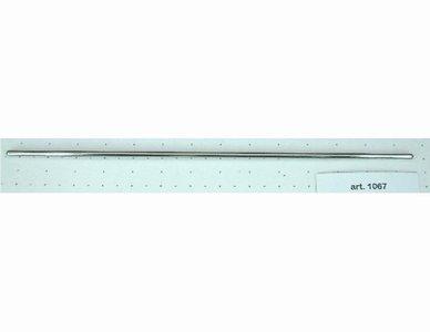 Stylus - knob - 14 cm