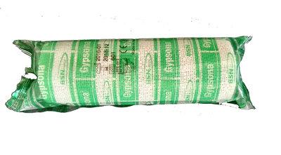 Gypsona Gipsband 2,7 m x 15 cm