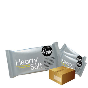 Hearty Soft 200 g (box 40 pcs)