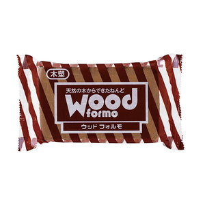Wood Formo
