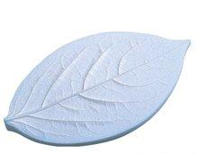 Leaf Mold